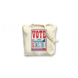 Sac Vote!