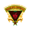 The Highlife Express - Wearplay LP 016