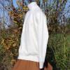 Sweat shirt coton biologique fabriqué en France