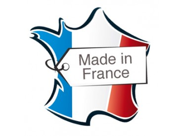 Les enjeux du Made in France